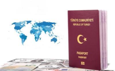 5 تغييرات جوهرية للحصول على الجنسية التركية عبر الاستثمار!