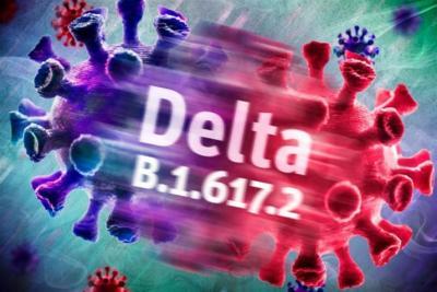 تعرف على الأعراض.. هل دلتا بلس أشرس وأكثر انتشارًا؟