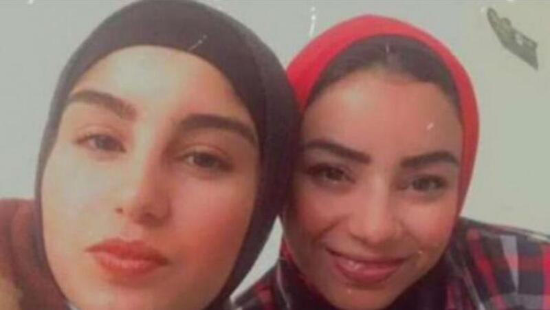 مصر.. اعترافات مثيرة للجدل للمتهمة بقتل صديقتها في مول شهير