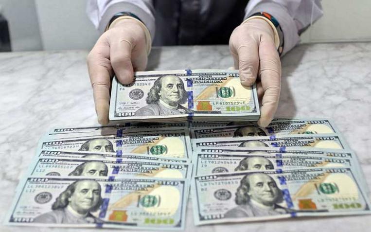 الرحمة العربية تخصص مساعدة مالية طارئة لأكثر من 15 ألف أسرة في لبنان