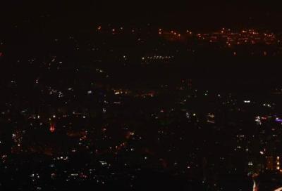 وفد وزاري لبناني إلى دمشق لترتيب استقدام الغاز المصري والكهرباء من الأردن