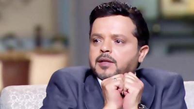 فورمة الساحل.. محمد هنيدي يسخر من أمير كرارة والأخير يرد (شاهد)