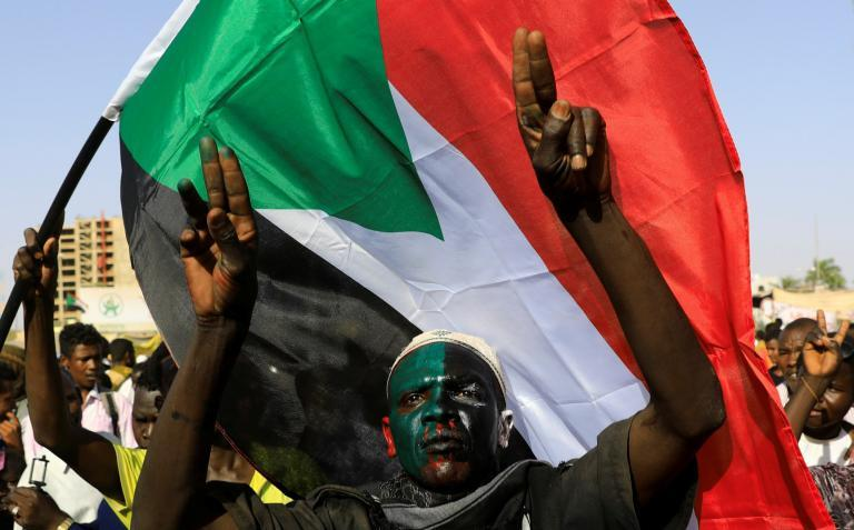 مصادر مصرية تكشف عن تطورات جديدة بشأن تصاعد التوتر بين السودان وحماس