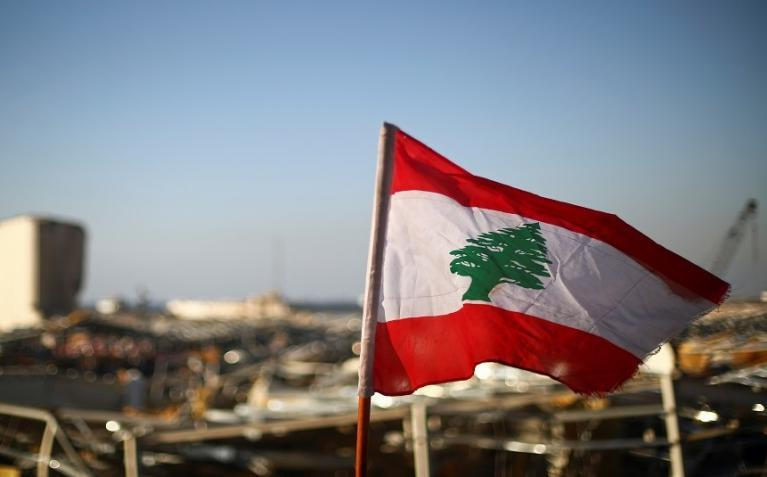 فشل المسلمين والمسيحيين في لبنان!