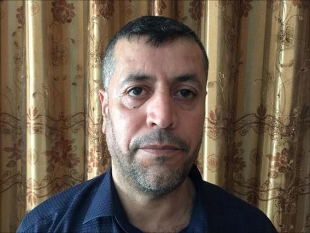العقل الفلسطيني يهزم العقل الصهيوني