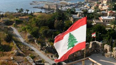 """""""ما تحت الأرض"""" يحكم """"ما فوق الأرض"""" في لبنان"""