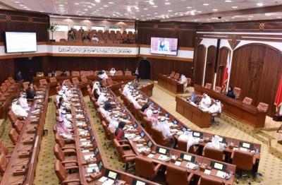 قطر تتأهب لاختيار أول برلمان منتخب