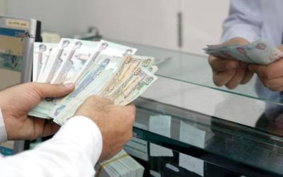 كيف أحصل على مساعدات مالية من شيوخ الإمارات وطريقة التواصل معهم