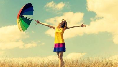 البحث عن الذات.. كيف تشعرين بالسعادة بعيدًا عن حياتك المهنية؟