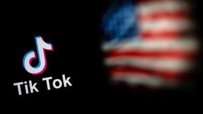 """""""تيك توك"""" يتسبب في فوضى عارمة في المدارس الأمريكية بسبب هذا الأمر (شاهد)"""