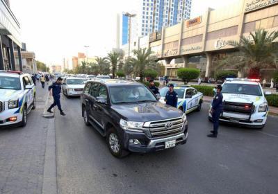 الكويت.. مصرع شاب برصاص الشرطة.. وتضارب حول الأسباب