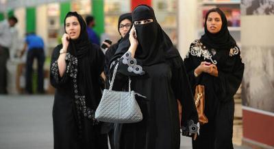 سائق يعاشر 4 معلمات سعوديات معاشرة الأزواج ويدخل عليهن دفعة واحدة