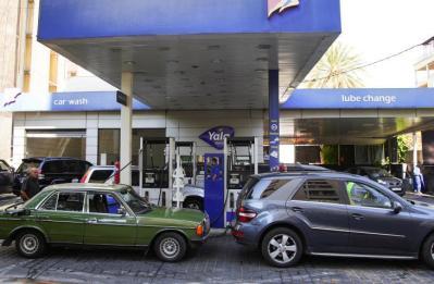 مبادرة إنسانية لتوصيل الوقود مجاناً للأسر المتعففة في لبنان