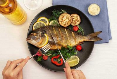 هل تناول السمك يصيبكم بالسكري ؟