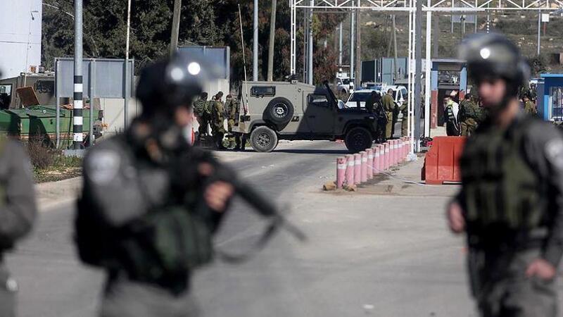 تقرير عبري يكشف تفاصيل جديدة عن عملية الجيش الإسرائيلي في جنين والقدس