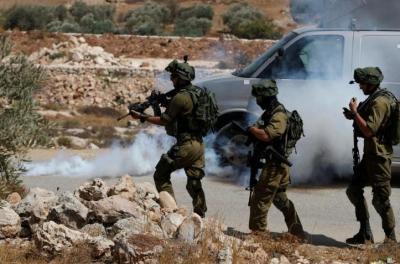 خبير إسرائيلي: خلية حماس بالضفة الغربية خططت لأسر جنود