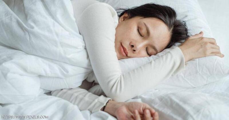 مأكولات تحفزك على النوم تعرف عليها..