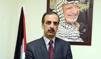 """الحايك: إلغاء نظام GRM حق وطني لـ """"قطاع غزة"""""""