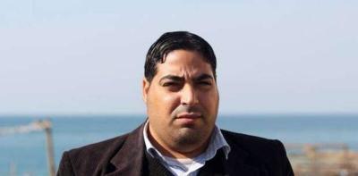 عندما يصدر أمين عام المقاومة المجاهد زياد النخالة بيان مقتضب.. ماذا يعني؟