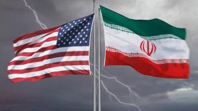 النفط مقابل البضائع والاستثمارات! خطة إيرانية للتهرب من العقوبات الأمريكية