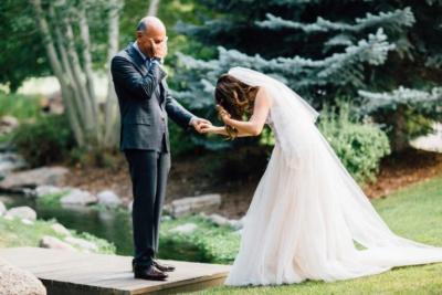 وزير مصري يتزوج من فتاة مغربية بقرار جمهوري