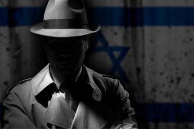 """المقاومة الفلسطينية ساعدت أنقرة على كشف شبكة التجسس التابعة لـ""""الموساد"""""""