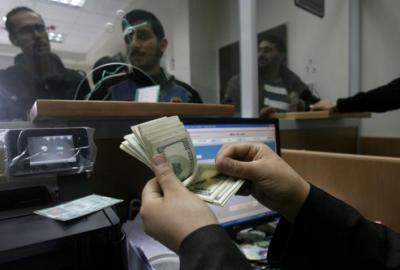 الاخبار: حركة حماس لم ترد حتى الآن على المقترح القطري بشأن رواتب موظفي غزة