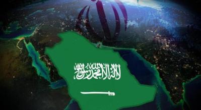 طهران: مفاوضاتنا مع الرياض لا تزال خلف الأبواب المغلقة