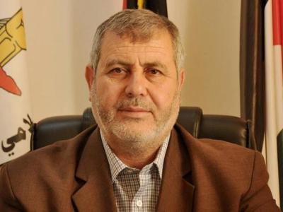 البطش: المقاومة ستعتقل المزيد من جنود الاحتلال لتحرير الأسرى