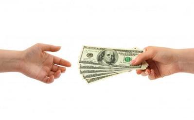 ارقام التواصل مع جمعيات خيرية بالسعودية للمساعدات المالية