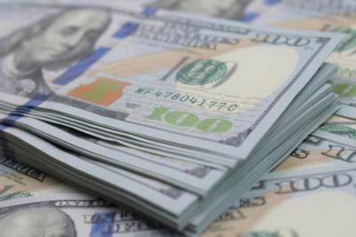 """توضيح هام للمستفيدين من المساعدات المالية """"المنحة القطرية"""""""