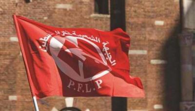 الجبهة الشعبية تعقب على تعليق أسرى الجهاد لإضرابهم عن الطعام