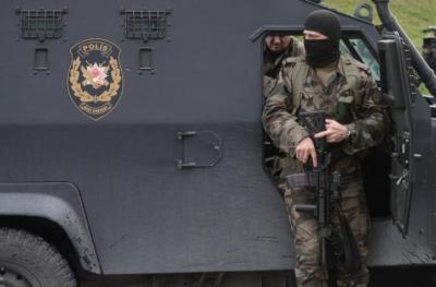 """صحيفة صباح: هكذا جند """"الموساد"""" أحد عملائه في تركيا ضد الفلسطينيين"""