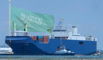 اقتصاد السعودية.. أقوى نشاط لقطاع الأعمال في 7 سنوات