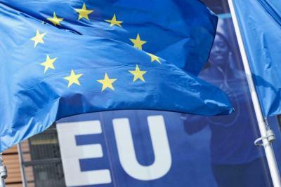 الاتحاد الأوروبي يتبرع بـ90 مليون يورو للأونروا