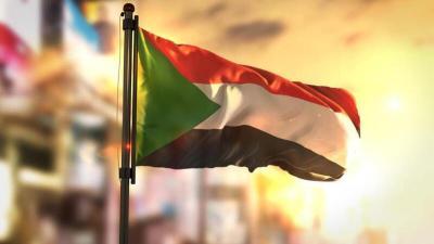 مستشار رئيس الوزراء السوداني: الأزمة الحالية مصطنعة والحكومة لن تحل بالقوة