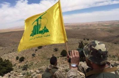 الجيش الإسرائيلي يتوقع عدة سيناريوهات تتعلق بالحرب ضد حزب الله