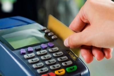 متى يبدأ الدفع؟.. البطاقة التمويلية إلى دائرة البحث مجددًا