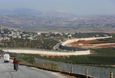 """صحيفة """"الأخبار"""": أمريكا تعين إسرائيليا للتفاوض حول ترسيم الحدود البحرية بين لبنان ودولة الاحتلال"""