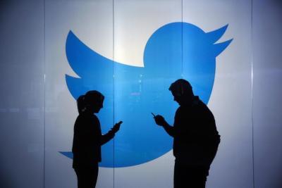 """كيف تتحكم بالمتفاعلين """"غير المرغوب فيهم"""" على منصة تويتر؟"""