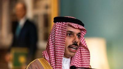 إدارة بايدن وبن سلمان يبحثان التطبيع مع إسرائيل.. والسعودية تقدم قائمة مطالب قبل هذه الخطوة