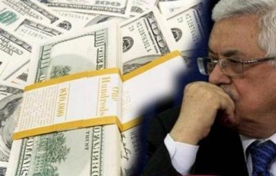 مبعوث الأمم المتحدة : الوضع المالي للسلطة على وشك الانهيار