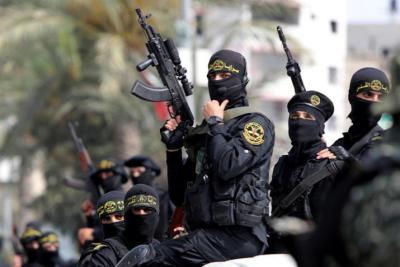 الجهاد الإسلامي يهدد : لن نقف مكتوفي الأيدي.. وتهديداتنا ستكون عملياً على الأرض