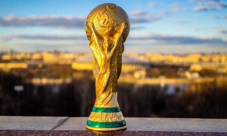 تصفيات مونديال 2022.. المغرب والسنغال إلى الدور النهائي والجزائر تستعيد الصدارة
