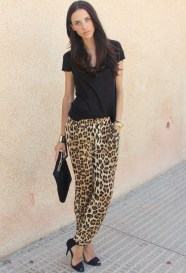 SP01-Women-s-Fashion-Animal-Leopard-Print-Harem-Pants-Casual-Ladies-Loose-Fit-Trousers-Full-Pant