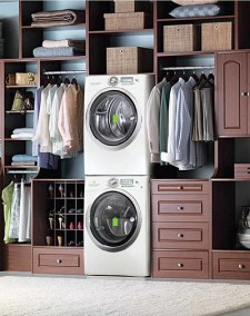 laundry12