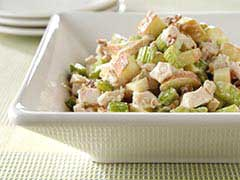 yummy chicken waldorf salad 4717