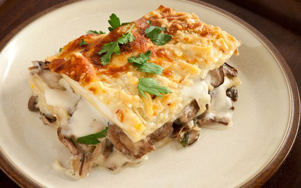 Mushrooms_Lasagna-thumb-596x350-121627