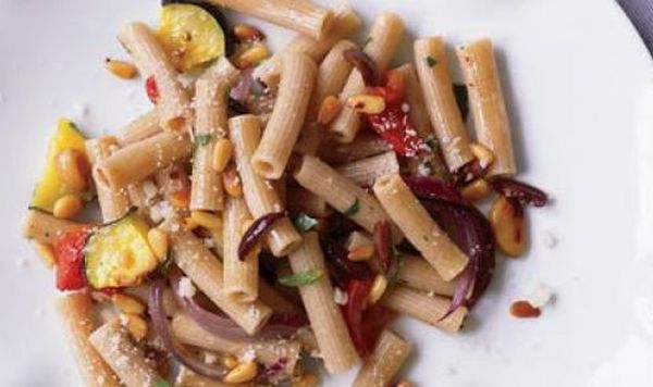 whole-wheat-rigatoni-with-roasted-vegetables_456X342_0