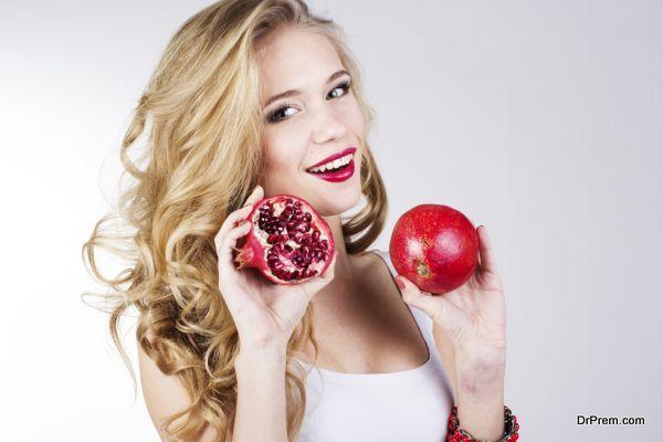 pomegranate margaritas recipe (2)